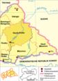 Zentralafrikanische-republik-karte-politisch-haute-kotto.png