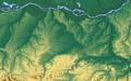 Zentrales Nordbulgarien.png