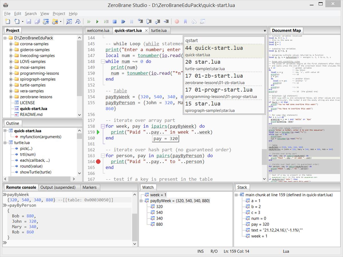 Wxwidgets Serial Port Programming Pdf - livingpigijbe