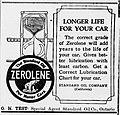 Zerolene gasoline ad.jpg