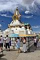 Zespół klasztoru Gandan (35).jpg