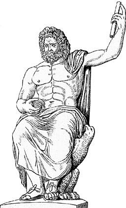 Zeus 2 (RDCA)