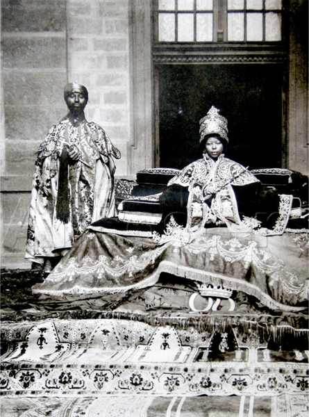File:Zewditu and favored priest.png