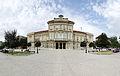 Zgrada Okružnog suda u Smederevu.jpg