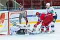 Zharkov, A.Loginov, Murygin 2012-11-02 CSKA Moscow—Amur Khabarovsk KHL-game.jpeg