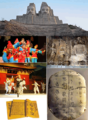 Zhongyuan-culture.png