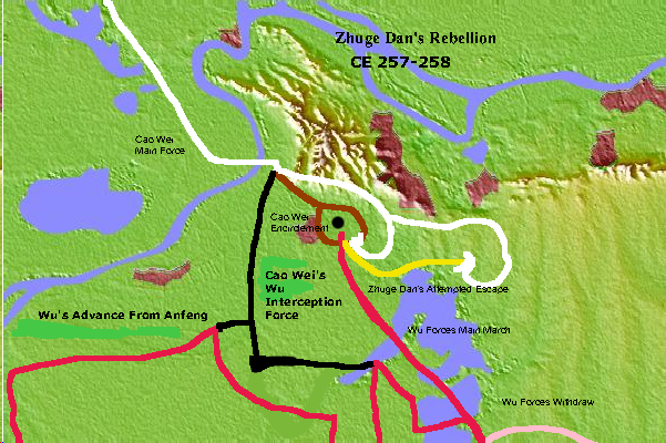File:Zhuge Dan's Rebellion.xcf