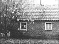 Zijgevel nr. 538 - Oirschot - 20503241 - RCE.jpg