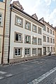 Zinkenwörth 20 Bamberg 20190830 002.jpg