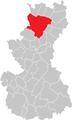 Zistersdorf in GF.png
