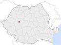 Zlatna in Romania.png