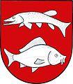 Znak Hrušovany nad Jevišovkou.jpg