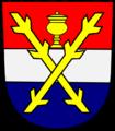 Znak mesta lancov.png