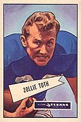 Zollie Toth - 1952 Bowman Large.jpg