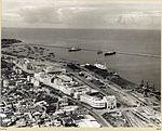Zoltan Kluger. Haifa.jpg