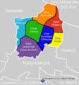 ZonasGDL.PNG