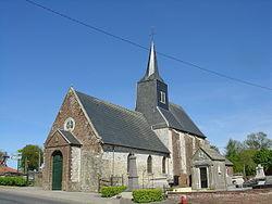Zoteux église2.jpg