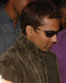 Zubeen Garg (cropped).png
