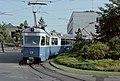 Zuerich-vbz-tram-7-sigmfosaas-970401.jpg