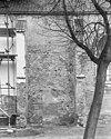 zuid-zijde detail - otterlo - 20177964 - rce
