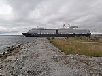 Zuiderdam Port Side Port of Tallinn 29 June 2018.jpg