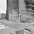 Zuidertorenwand - Loosduinen - 20142374 - RCE.jpg