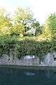 Zurich - panoramio (82).jpg
