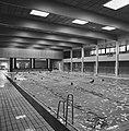 Zwembaden, Bestanddeelnr 167-0587.jpg
