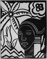"""""""African Phantasy"""" - NARA - 559140.tif"""