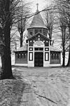 de kapelberg - roosendaal - 20190714 - rce