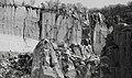 """Java"" (kamnolom) na Glincu blizu Cola 1968 (6).jpg"