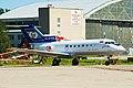 """""""RusJet"""" Yak-40 RA-87418 (4095400577).jpg"""