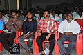 """""""Second Round Workshop on Tamil computing and Wikipedia1"""".JPG"""