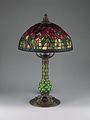 """""""Tulip"""" lamp MET DP254459.jpg"""