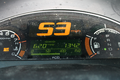 """real time display"" of mileage (""mpg"") on Honda Insight.png"