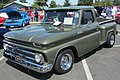 '64 Chevy (9510072391).jpg