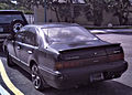 '92-'93 Nissan Laurel Altima -- Rear.JPG