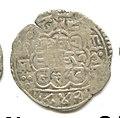 'Black' Tangka - Tibet (Nepalese Mints) - Scott Semans 17.jpg