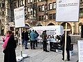 'Pegida' Marienplatz München (39287218865).jpg