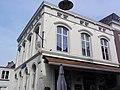 's-Hertogenbosch Rijksmonument 21683 Korenbrugstraat 11.JPG
