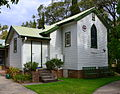 (1)St Andrews Uniting Church Glenbrook.jpg