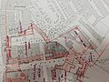 (7) UK National Archives MPEE 1 105 Middlesex Westminster close up.jpg