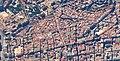 (Bellas Vistas) Estadio Santiago Bernabeu - panoramio (cropped).jpg