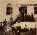 (Family life at Landås) (4008441284).jpg