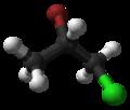 (S)-2-bromo-1-chloropropane-anti-Spartan-MP2-3D-balls.png