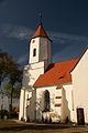 (zetem) Szklary Górne - Kościół św. Piotra i Pawła.jpg