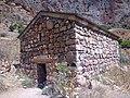 +Amaghu Noravank Monastery 35.jpg
