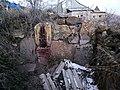 +Makravank Monastery 14.jpg