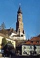 , St. Jakobskirche in Straubing.jpg