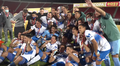 ¡Católica Campeón de la Supercopa Easy 2020!.png